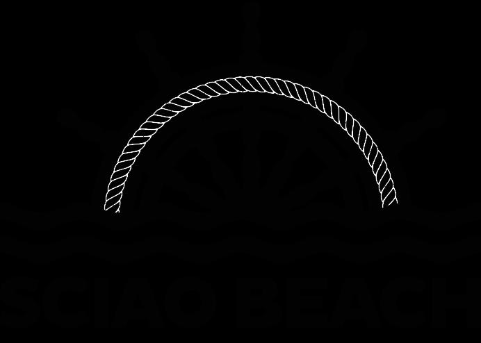 Ritrovo Sciao Beach